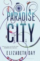 Cover art for Paradise City