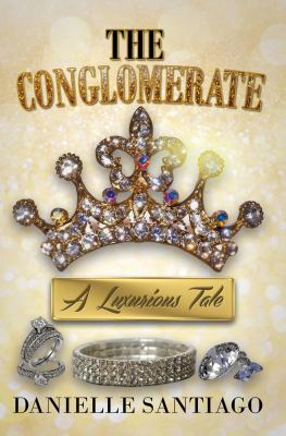 cover of The Conglomerate
