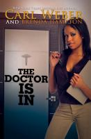 Cover art for The Doctor is In