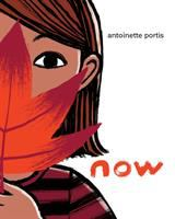Now by Portis, Antoinette © 2017 (Added: 7/17/17)