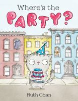 Wheres+the+party by Chan, Ruth © 2016 (Added: 9/21/16)