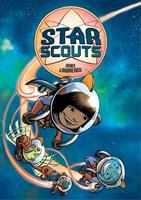 Star Scouts