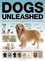 Dogs Unleashed by Pickeral, Tamsin © 2014 (Added: 1/20/15)