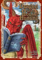 Dragon goes house-hunting. Vol. 1