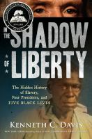 Cover art for In the Shadow of Liberty