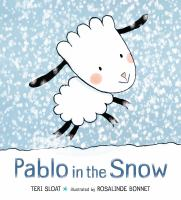 Pablo+in+the+snow by Sloat, Teri © 2017 (Added: 1/5/17)
