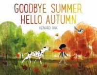 Goodbye+summer+hello+autumn by Pak, Kenard © 2016 (Added: 8/17/16)