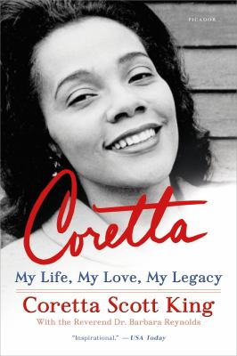 My life, my love, my legacy book cover