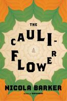 Cover art for The Cauliflower