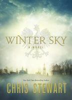 Winter Sky by Stewart, Chris © 2016 (Added: 1/4/17)