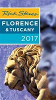 Rick Steves Florence & Tuscany by Steves, Rick © 2003 (Added: 4/24/18)