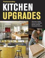 Kitchen Upgrades by  © 2017 (Added: 9/6/17)
