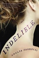 Cover art for Inedlible