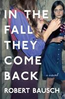 Cover art for In the Fall They Come Back