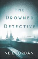 Cover art for The Drowned Detective