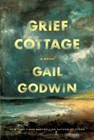 Cover art for Grief Cottage