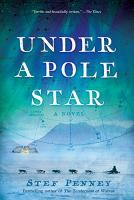 Cover art for Under a Pole Star