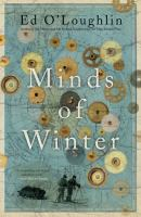 Minds Of Winter by O'Loughlin, Ed © 2017 (Added: 3/9/17)