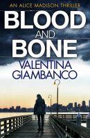 Blood And Bone by Giambanco, Valentina © 2017 (Added: 1/5/17)
