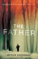 Cover art for The Father