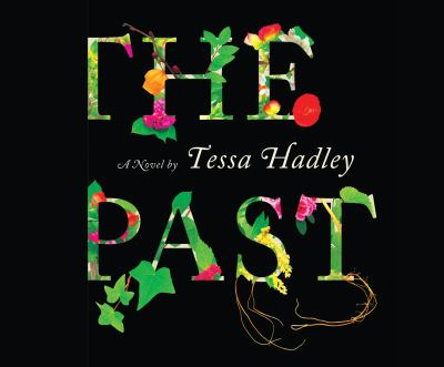 cover of The Past