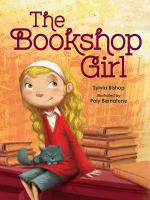 The+bookshop+girl by Bishop, Sylvia © 2018 (Added: 12/12/18)