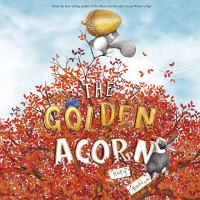 The+golden+acorn by Hudson, Katy © 2019 (Added: 7/25/19)