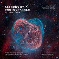 Astronomy Photographer Of The Year by Dickinson, Terence © 2015 (Added: 4/27/16)