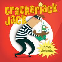 Crackerjack+jack by Wilker, Bowman © 2018 (Added: 5/3/18)