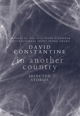 cover of In Another Country: Selected Stories