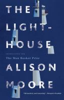 The Lighthouse by Moore, Alison © 2017 (Added: 2/5/18)