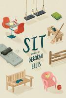 Sit++stories by Ellis, Deborah © 2017 (Added: 12/21/17)