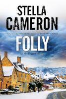 Folly by Cameron, Stella © 2015 (Added: 3/27/15)