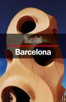 Time Out Barcelona by  © 2017 (Added: 4/24/18)