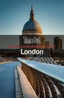 Time Out London by  © 2017 (Added: 4/24/18)