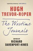 Wartime journals