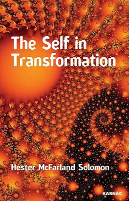 Self In Transformation