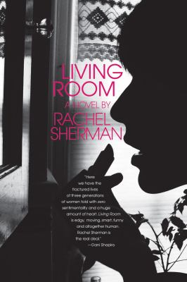 Details about Living room : a novel