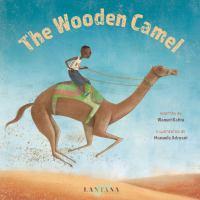 The+wooden+camel by Kahiu, Wanuri © 2017 (Added: 12/7/17)