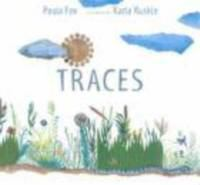 Traces