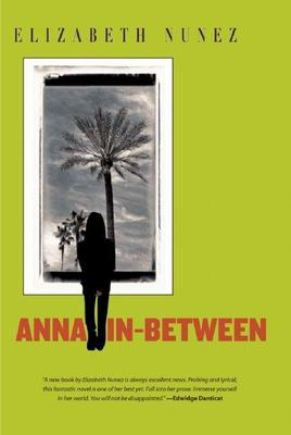 Details about Anna in-between