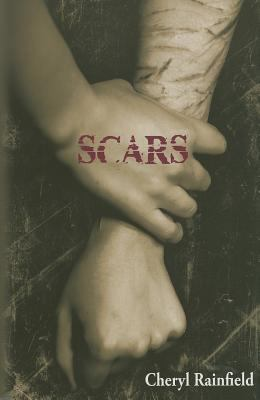 Cover image for Scars