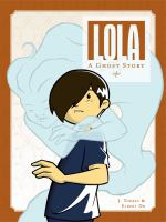 LOla cover image