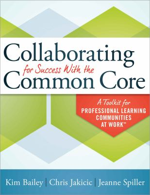 Collaborating Success