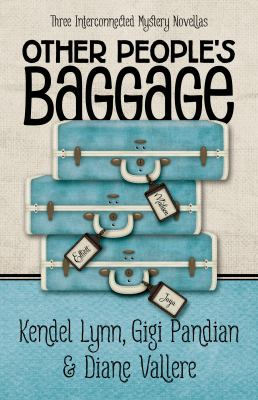 Details about Other people's baggage