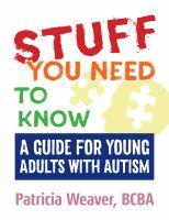 Stuff You Need to Know