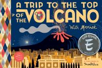 A+trip+to+the+top+of+the+volcano+with+mouse++a+toon+book by Viva, Frank © 2019 (Added: 10/15/19)