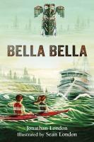 Bella+bella by London, Jonathan © 2016 (Added: 5/23/16)