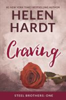 Craving by Hardt, Helen © 2016 (Added: 6/23/16)