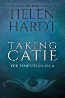 Taking Catie by Hardt, Helen © 2016 (Added: 6/23/16)